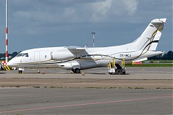 Sun-Air_of_Scandinavia_Do328-300_328JET_OY-NCJ_-_01_-_1600_-_EHAM_-_20200905.jpg