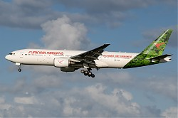 Surinam_Airways_B777-21228ER29_PZ-TCU_-_03_-_1600_-_EHAM_-_20200905.jpg