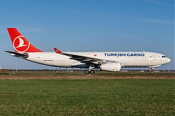 Turkish_Airlines_Cargo_A330-243F_TC-JCI_-_01_-_16000_-_EHBK_-_20210330.jpg