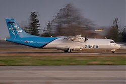 Zimex_Aviation_ATR-72-20228F29_HB-AFL_-_01_-_1600_-_EHBK_-_20210330.jpg